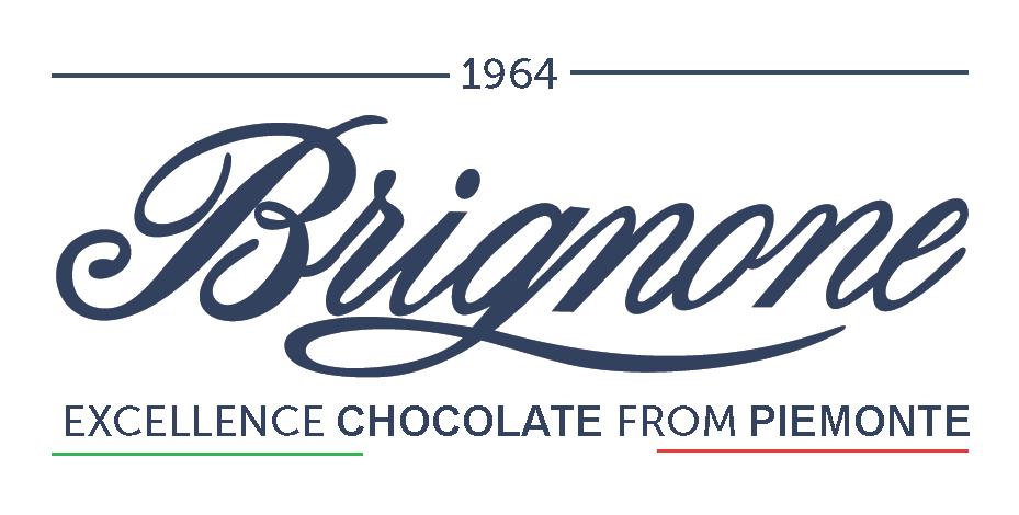 Pasticceria Brignone