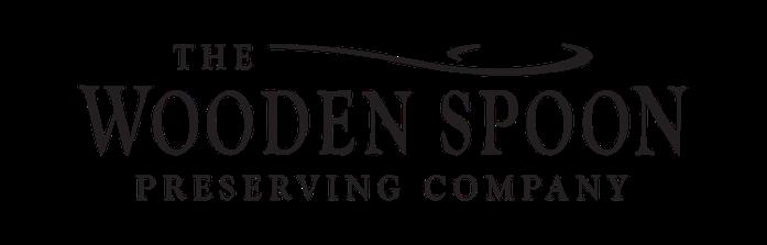 logo_wooden