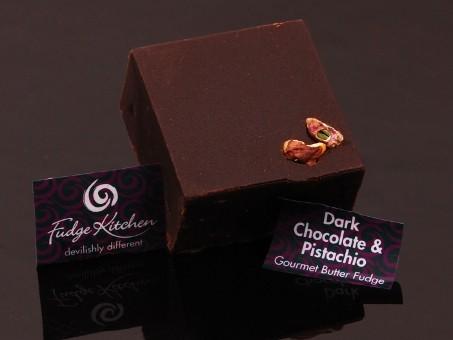 mini_dark-choco-pistazies_453