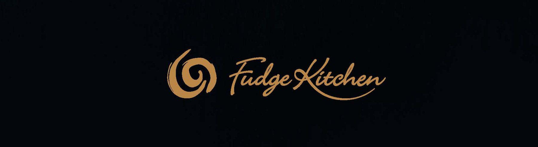 kitchen158232c966cb70