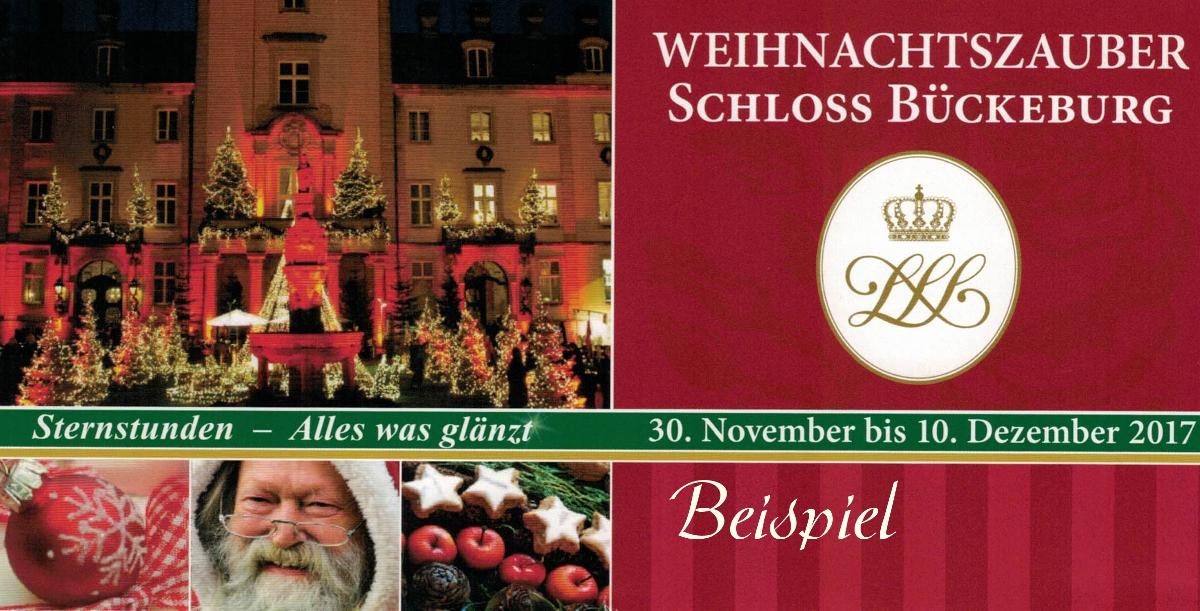 bueckeburg_wz1200