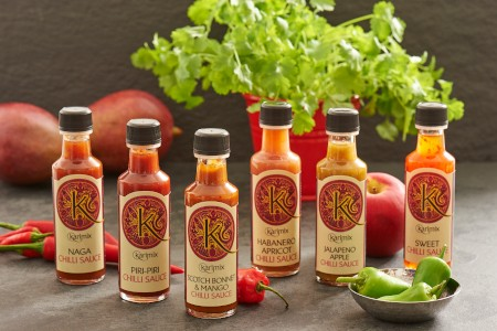 450_Chilli_sauces_groupNrsSJlAUUcosr