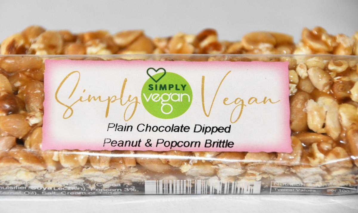 vegan_peanut_popcorn